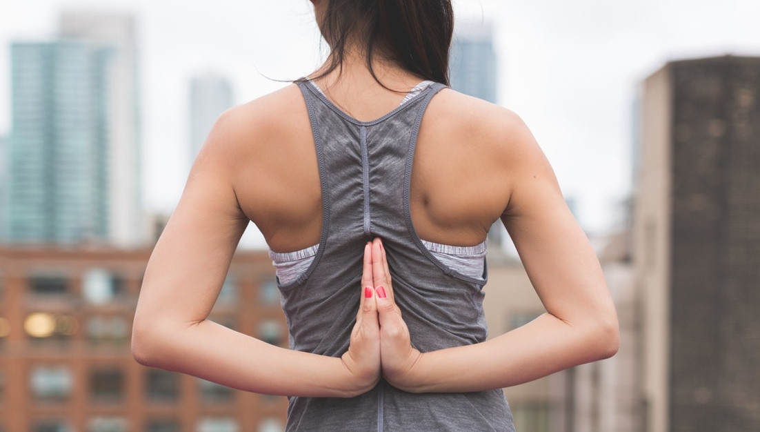 Posture Analysis